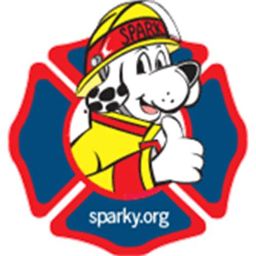 Fire Safety Friday – Smoke Alarms